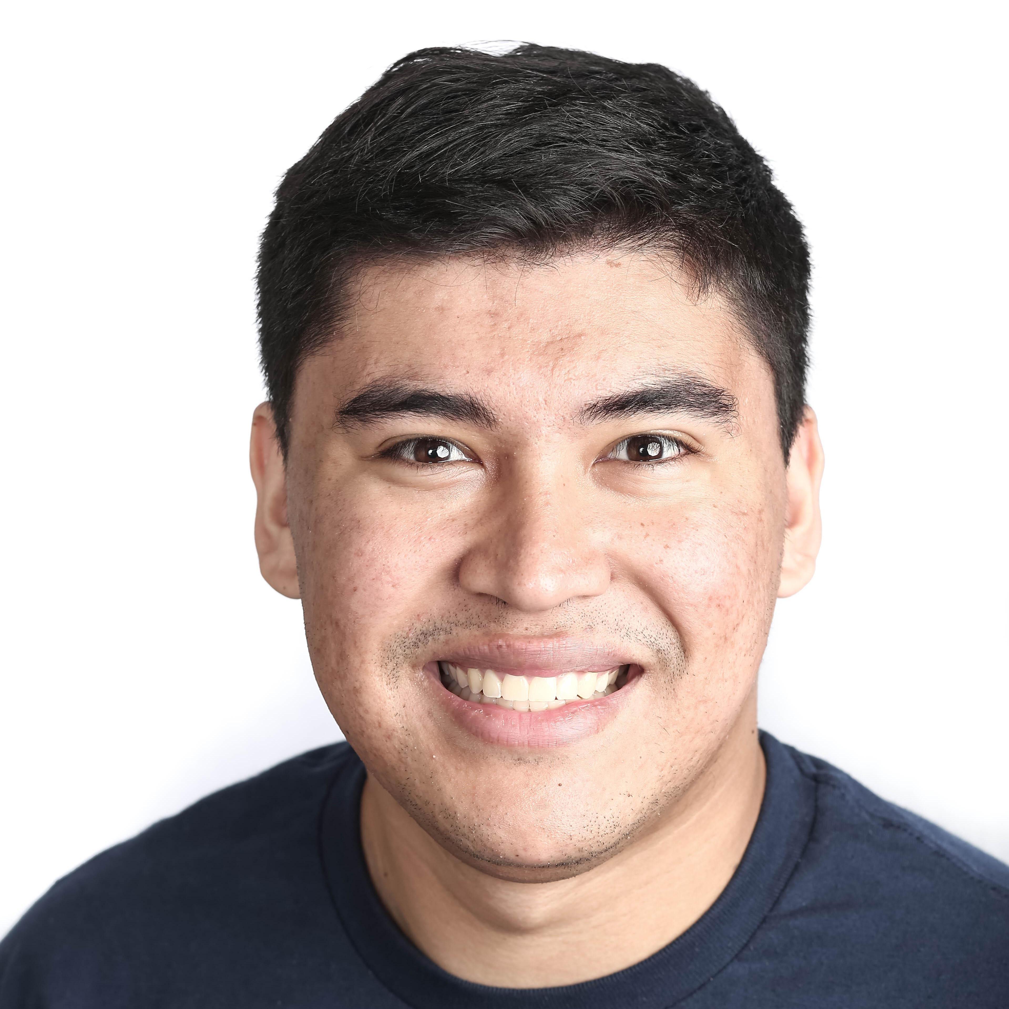 Moises Arevalo's Profile Photo