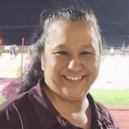 Edna Clemons's Profile Photo