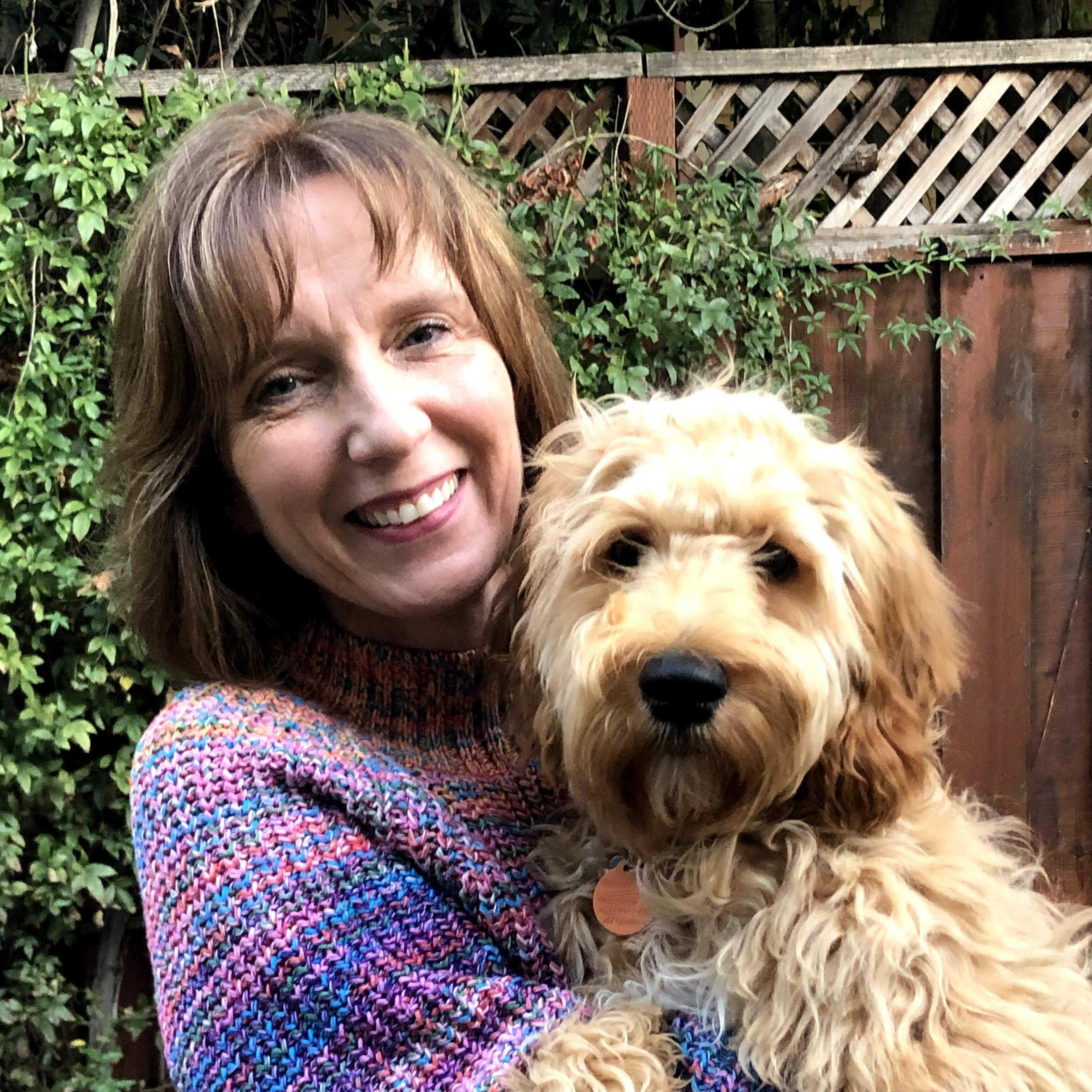 Julie Sheehan's Profile Photo