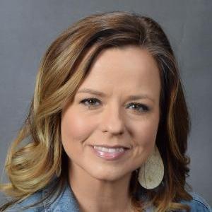 Tiffany Spano's Profile Photo