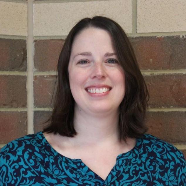 Lauren Sweeney's Profile Photo