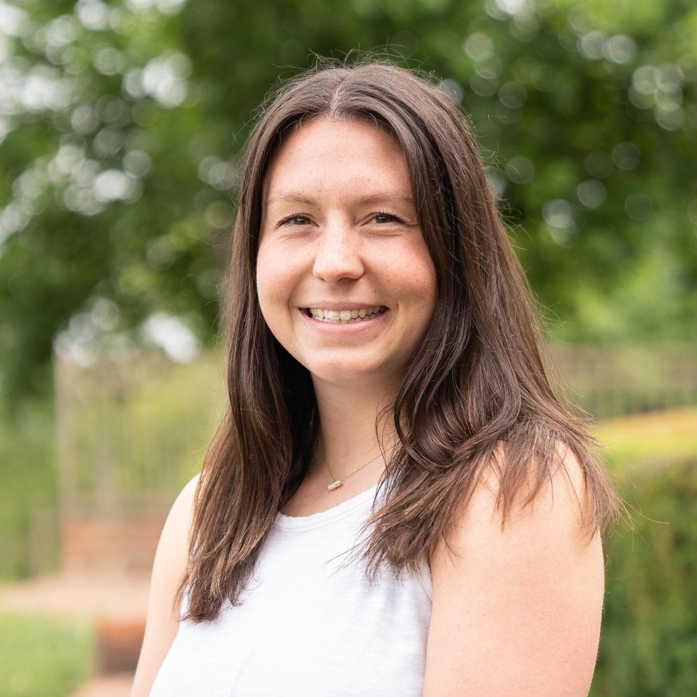 Mary Carlson's Profile Photo