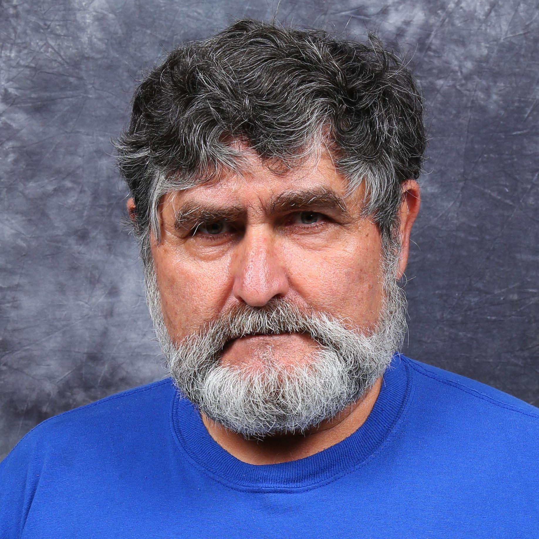 Sergio Resendez's Profile Photo