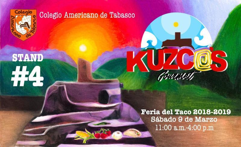 Kuzcos Gourmet Featured Photo