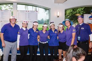 20191114-DBHS-Girls-Golf-CIF-Brookside-1001.jpg