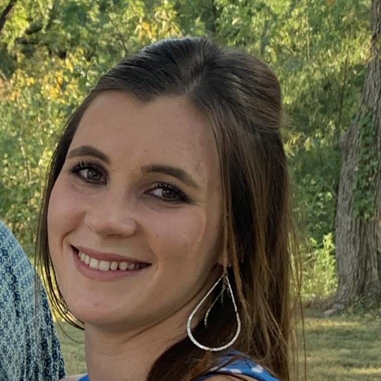 Jolee Meurer's Profile Photo