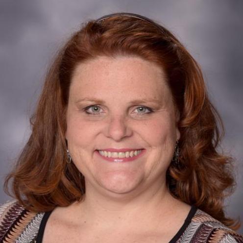 Theresa Lindeman's Profile Photo
