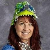 Beth Baker's Profile Photo