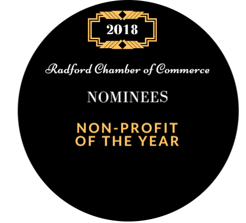 Chamber Nominees image