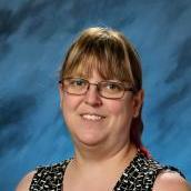 Dawn Girard's Profile Photo