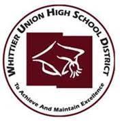 wuhsd logo