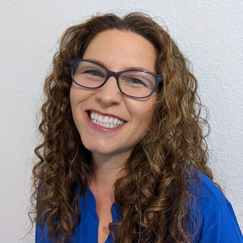 Heather Pargament's Profile Photo