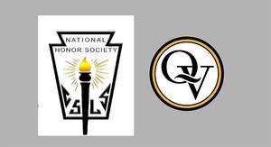 National Honor Society Logo