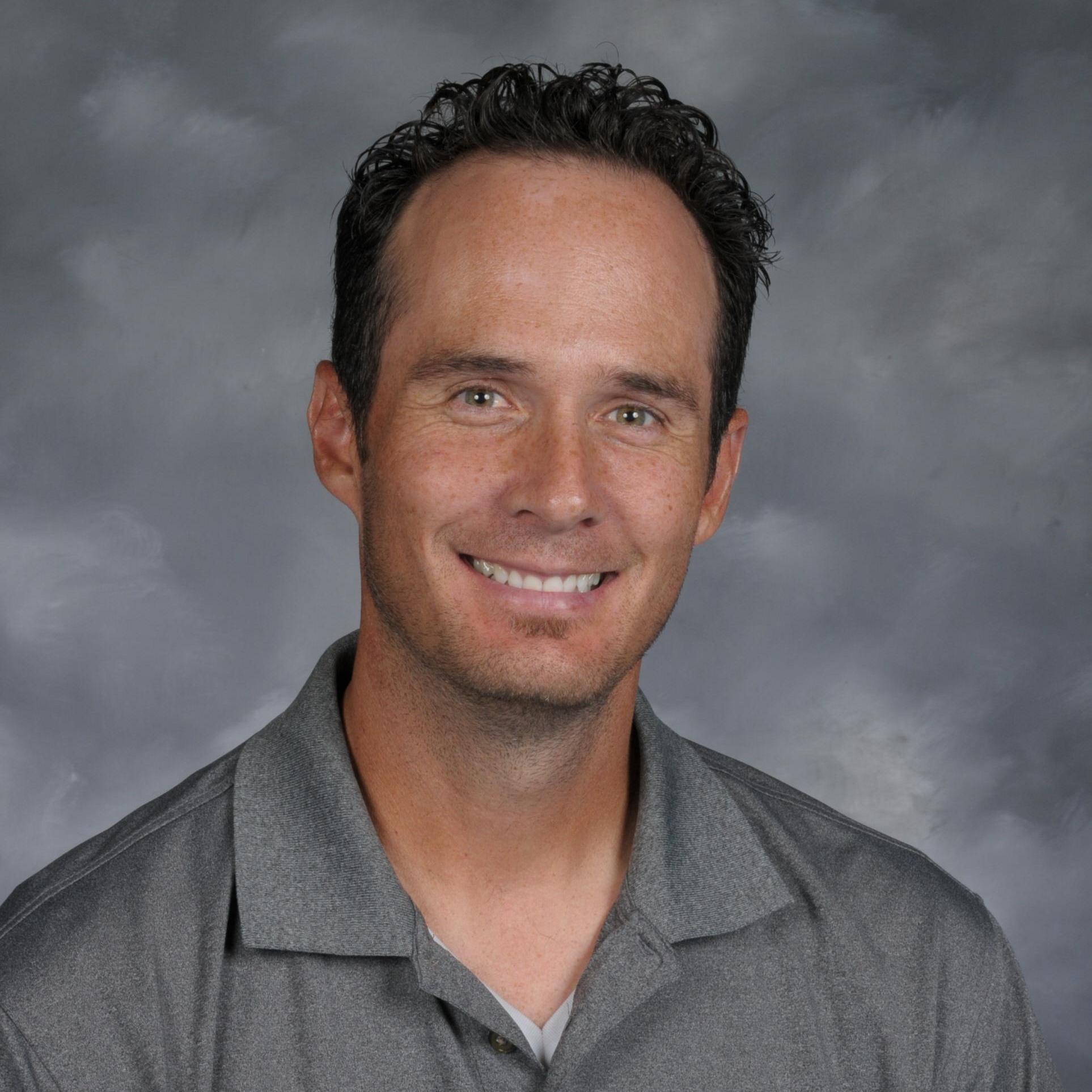 Adam Pettyjohn's Profile Photo