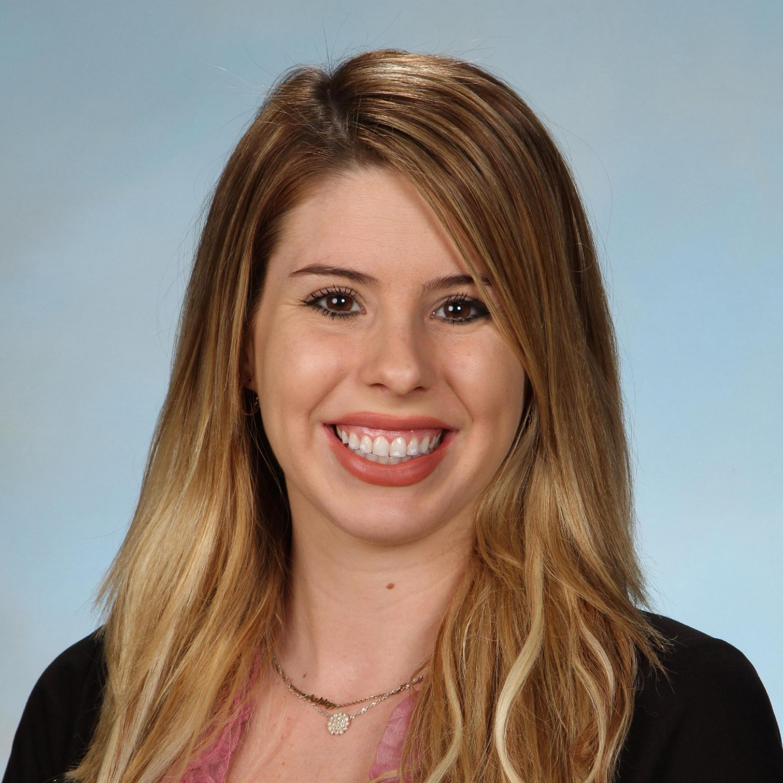 Ashley Barba's Profile Photo