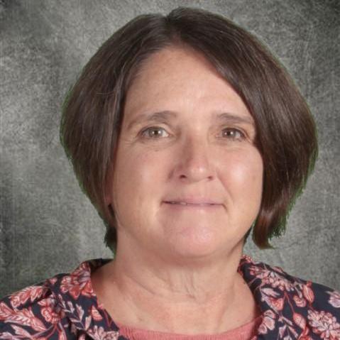 Deirdre Tansey's Profile Photo