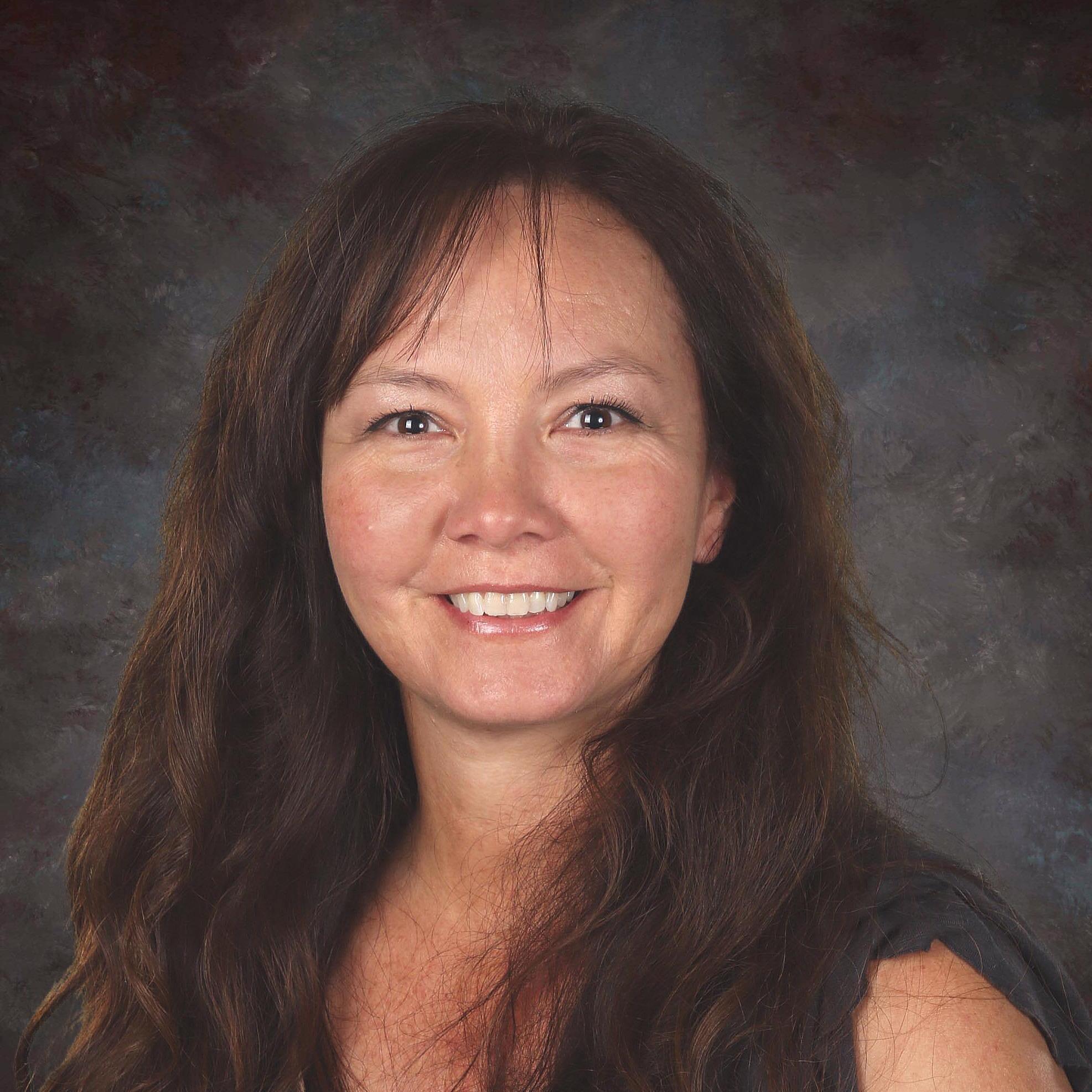 Michelle Ledford's Profile Photo
