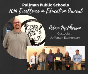 2019 Excellence in Education Award.png