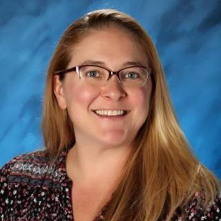 Ashley Tipton's Profile Photo