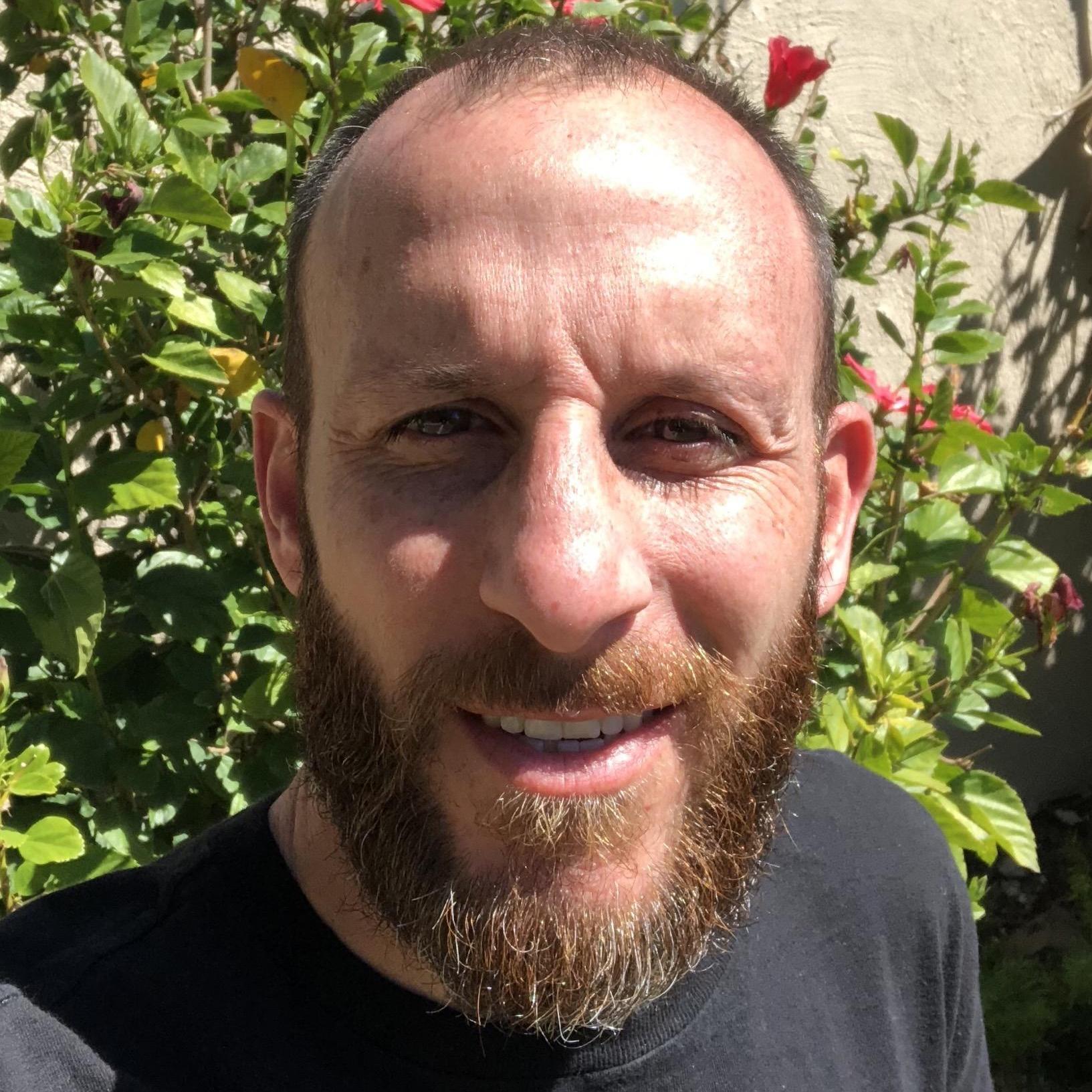 Jeff Schumerth's Profile Photo