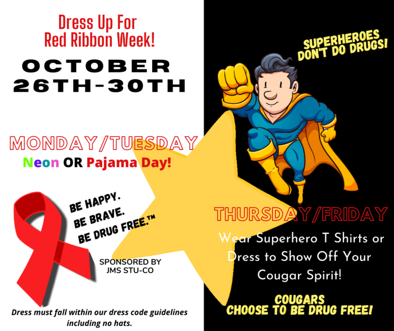 Red ribbon clipart