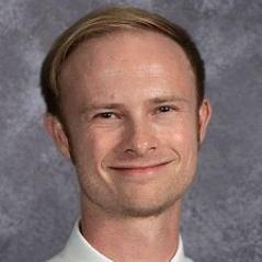 Mark Jackson's Profile Photo