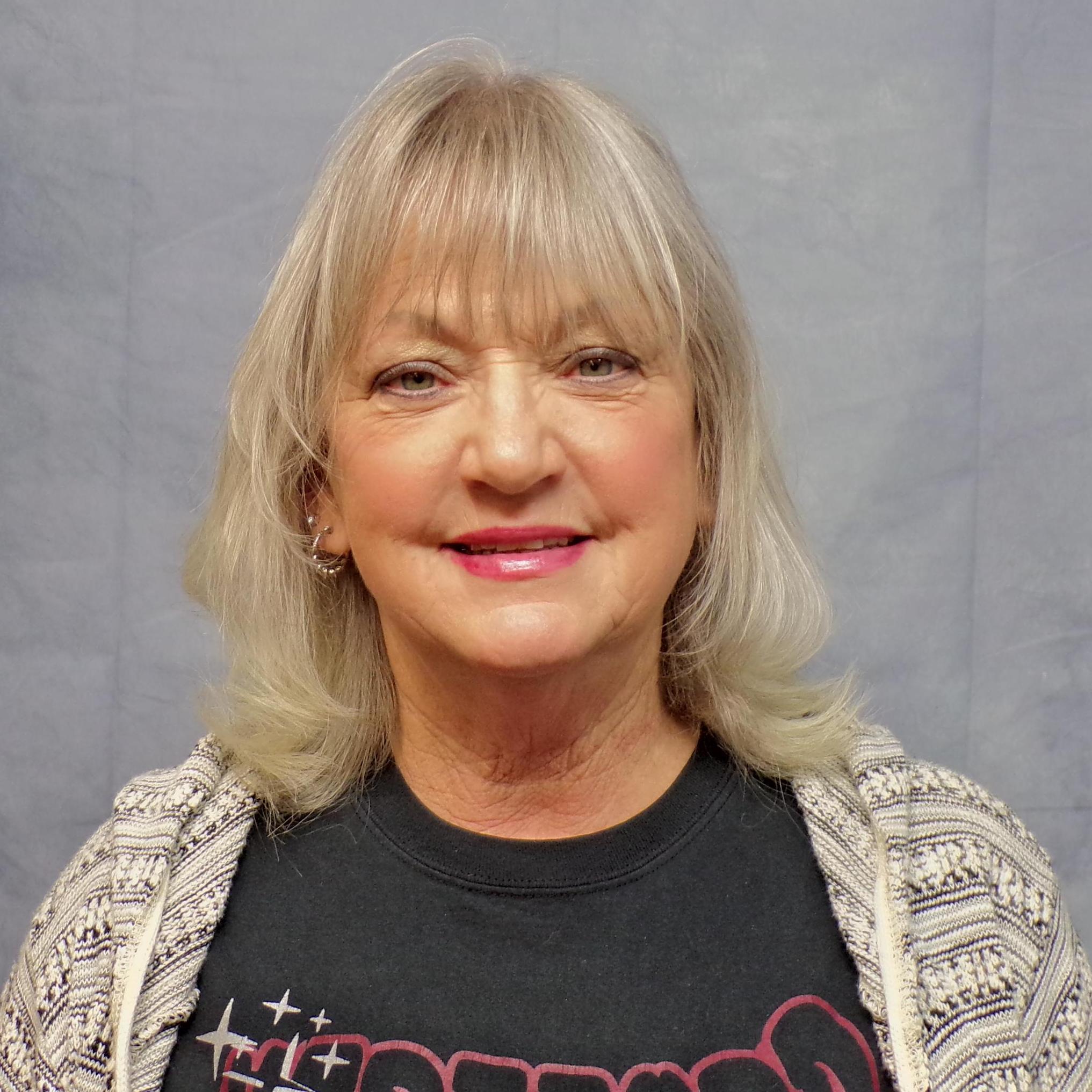 Donna Brooks's Profile Photo