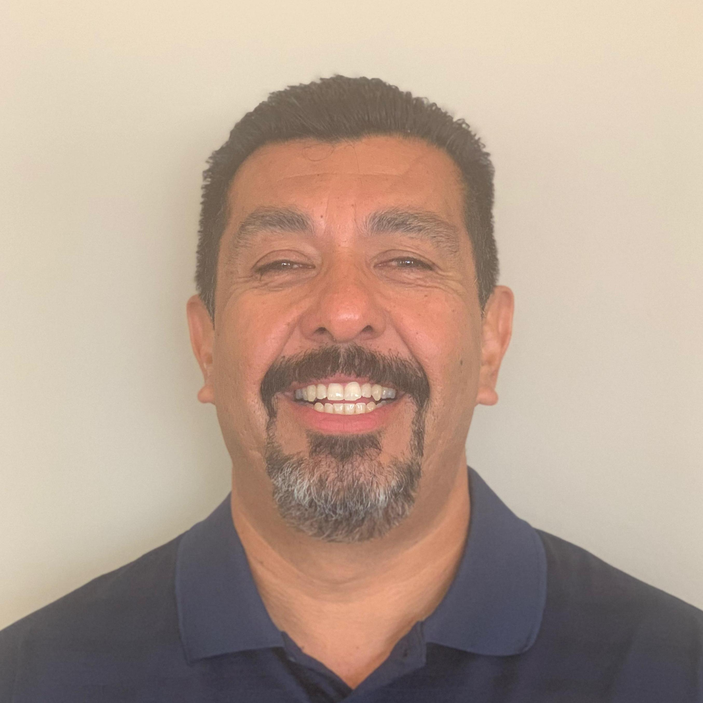 Ed Gomez's Profile Photo