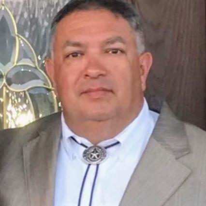 Manuel Molina's Profile Photo