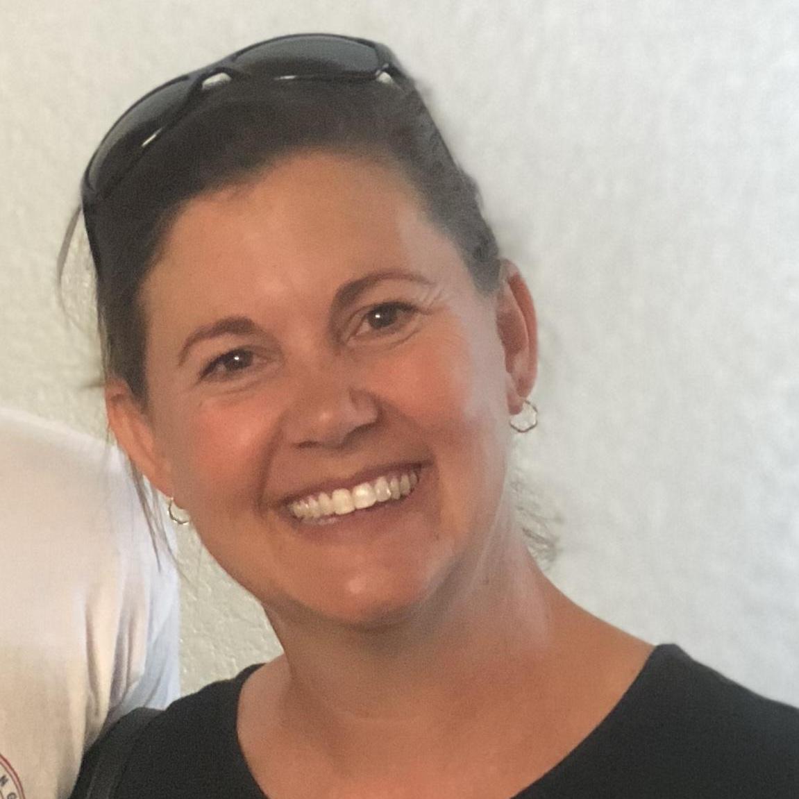 Denise Shenefiel's Profile Photo