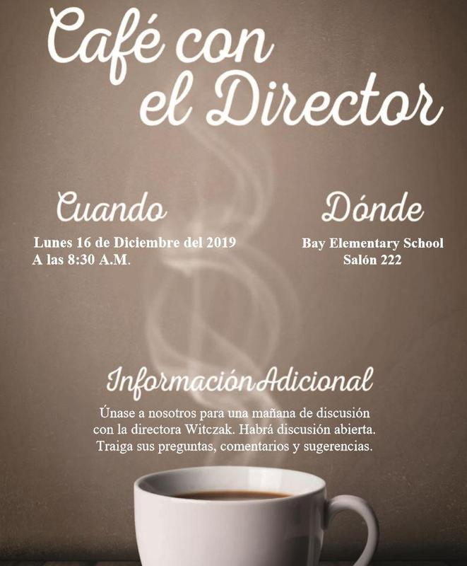 coffee p spanish.JPG