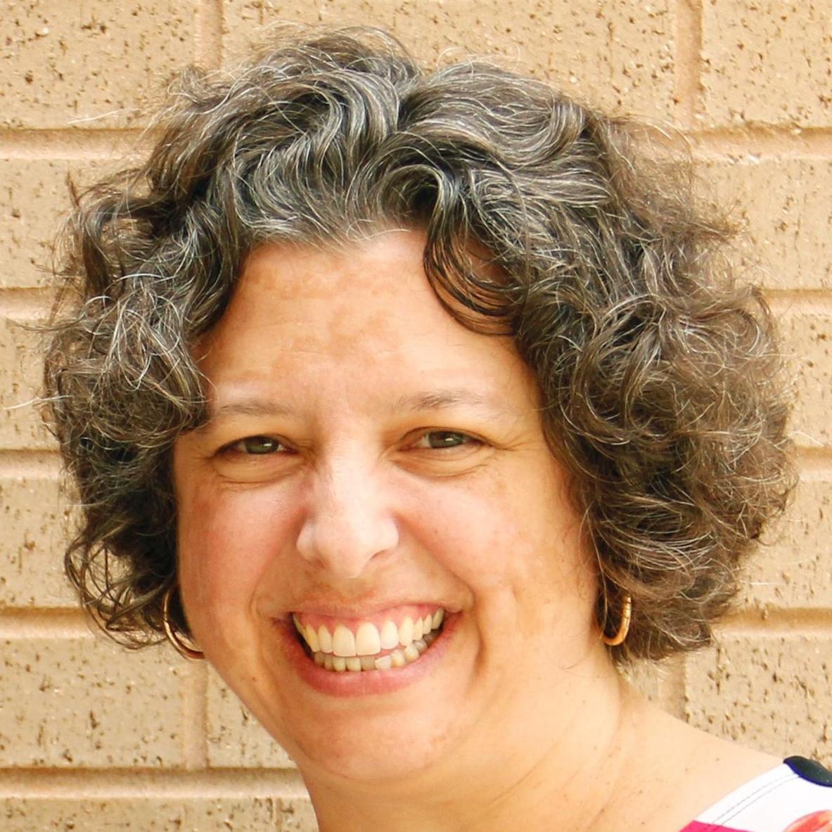 Melody Wagstaff's Profile Photo