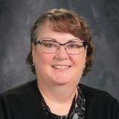 Peggy Longmore's Profile Photo