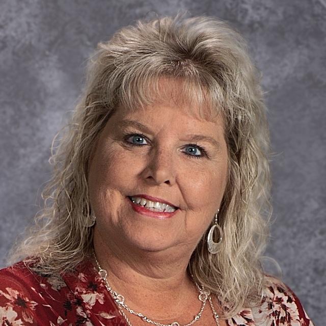 Debra Dancer's Profile Photo