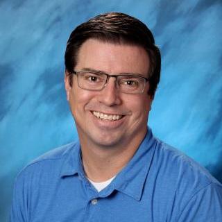 Jason Hoyt's Profile Photo