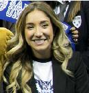Candice Dagnino