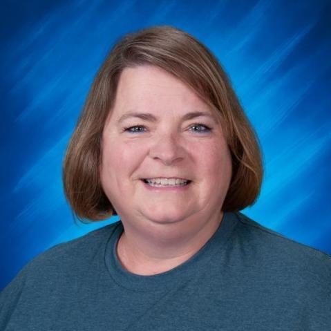 Sherri Kurtz's Profile Photo