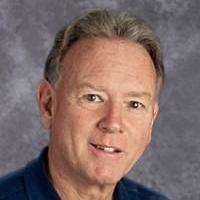 Mike Greco's Profile Photo