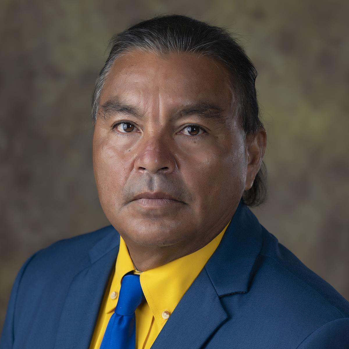 Carlos Espinosa's Profile Photo