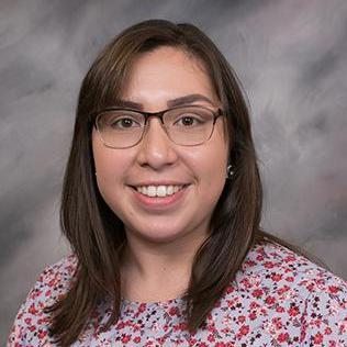 Evelina Gonzalez's Profile Photo