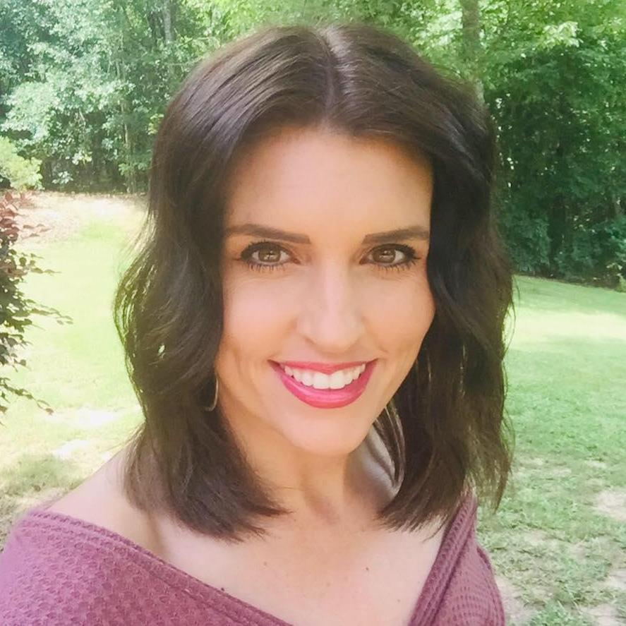 Brittney Bragg's Profile Photo