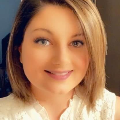 Heather Trojan's Profile Photo