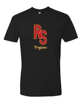 Rancho Shirt Image