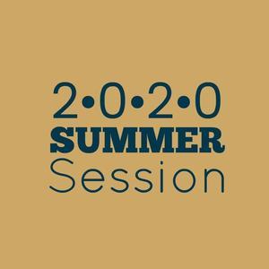 2020 summer session