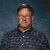Glenn Vaught's Profile Photo