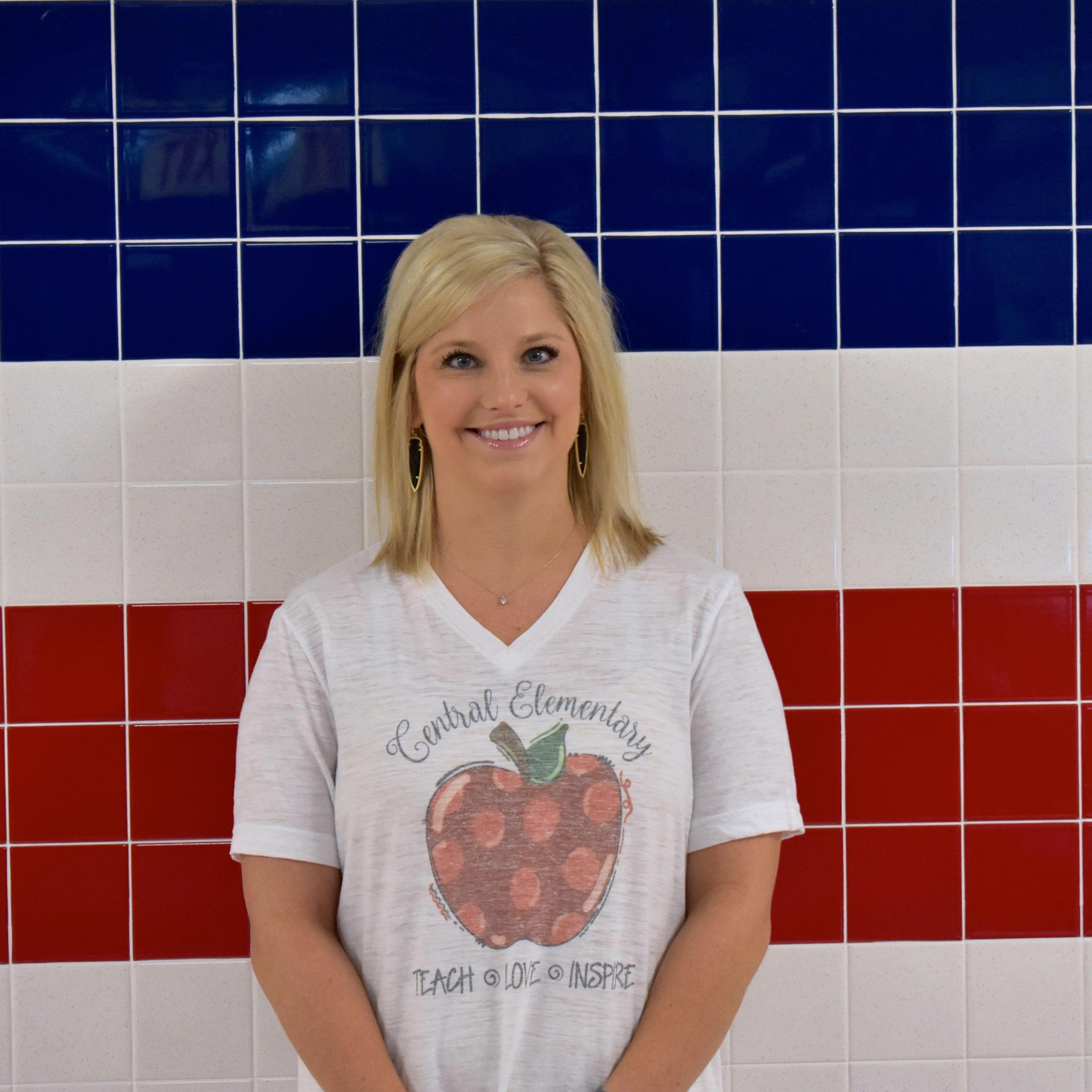 Callie Merrill's Profile Photo