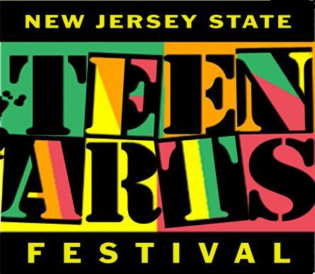 HSHS Art Students Win NJ State Teen Arts Exhibition 2020 Featured Photo