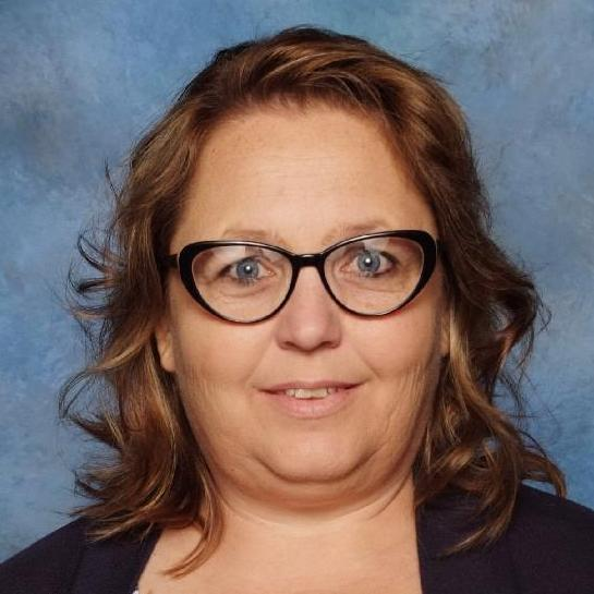Marsha Roton's Profile Photo