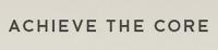 http://achievethecore.org/
