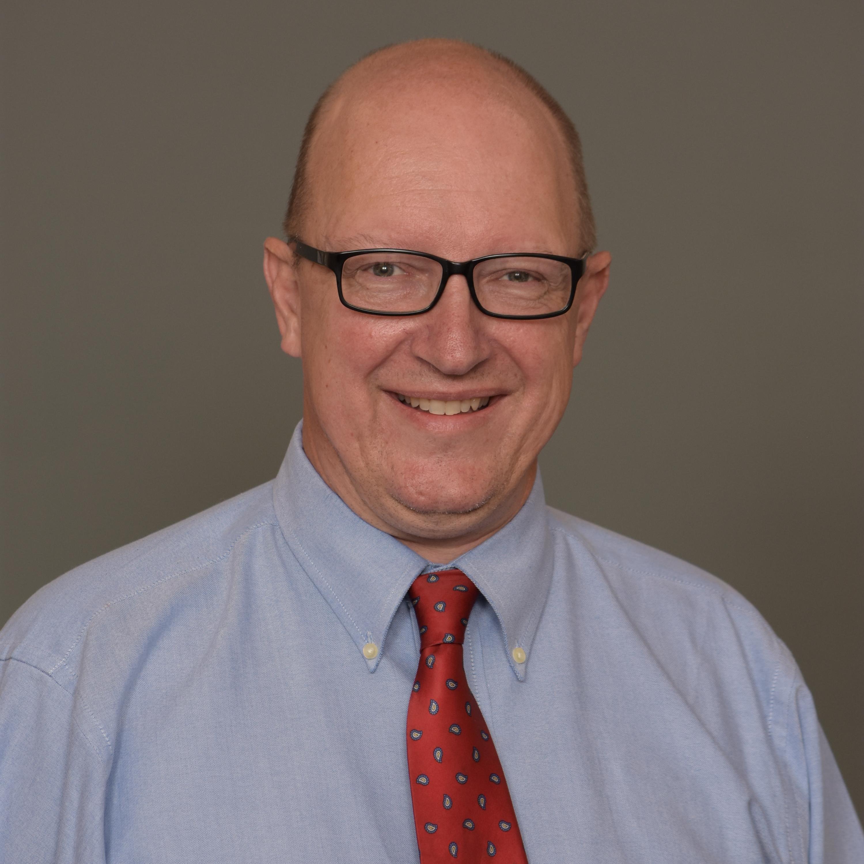 Wayne Fulton's Profile Photo